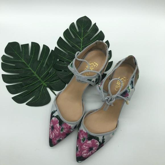 Franco Sarto Shoes   Darlis Dress Pump
